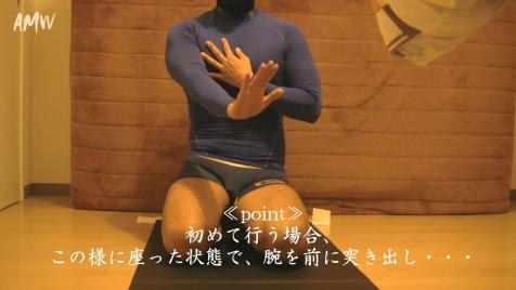 training-002 (20)