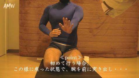 training-002 (21)