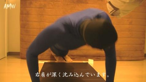 training-002 (9)a