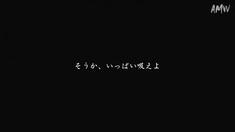 onenga-taiki-kun-04 (2)