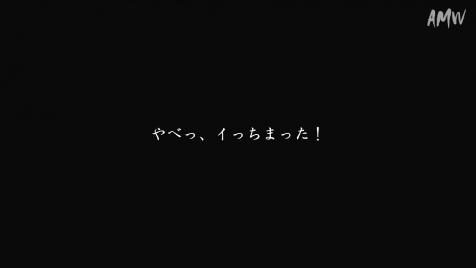 onenga-taiki-kun-04 (8)