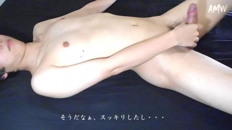 onenga-taiki-kun-04 (10)a