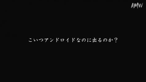 onenga-taiki-kun-04 (25)