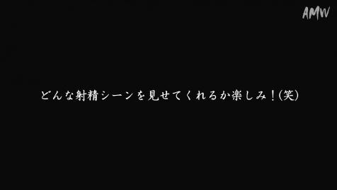 onenga-taiki-kun-04 (26)