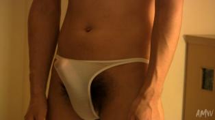 UnderwearPhotoSessionOfKAZU-sample (17)