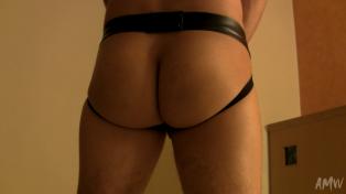 UnderwearPhotoSessionOfKAZU-sample (28)