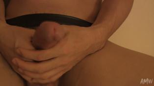 UnderwearPhotoSessionOfKAZU-sample (37)