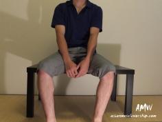 TUBASA Pants photo session-01-sample (1)
