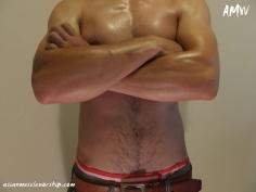 TUBASA Pants photo session-01-sample (36)