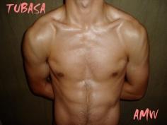 2012-tubasa-aka-pan-sample (6)