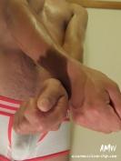 TUBASA Pants photo session-03-sample (2)