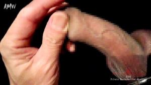 hiro-blog-0012-Private-Masturbation-03-sample-photos (5)