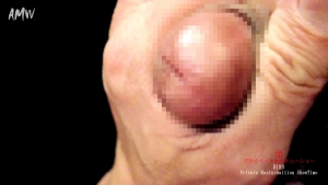 hiro-blog-0012-Private-Masturbation-03-sample-photos (8)