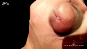 hiro-blog-0012-Private-Masturbation-03-sample-photos (10)