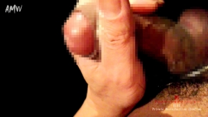hiro-blog-0012-Private-Masturbation-03-sample-photos (14)