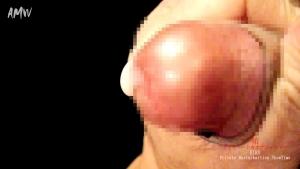 hiro-blog-0012-Private-Masturbation-03-sample-photos (18)