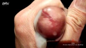 hiro-blog-0012-Private-Masturbation-03-sample-photos (21)
