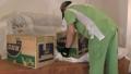 at-workoseries-movers-kento-sample-photos (1)