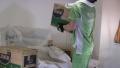 at-workoseries-movers-kento-sample-photos (5)