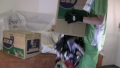 at-workoseries-movers-kento-sample-photos (6)
