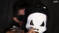 kaisei-in-halloweennight-sample-photos (7)