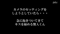 shiofuki-kento-03-sample-photos (35)