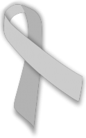 Silver_ribbon.png