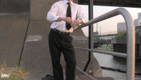 after-work-businessman-outdoor-007.jpg