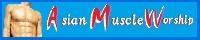 amw-banner200x40_2016011704330899a.jpg