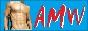 amw-banner88x31_20160117043309eed.jpg