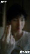 hikaru-blog-0003-01a.jpg