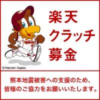 kumamoto_250x250.jpg