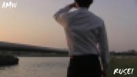 ryusei-blog-08a.jpg