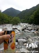 syun-blog-0014-01.jpg