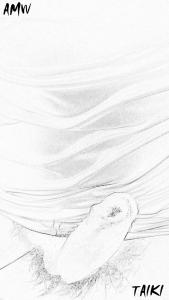 taiki-blog-015-04a.jpg