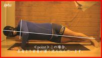 training-002-link.jpg