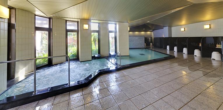 東急風呂2