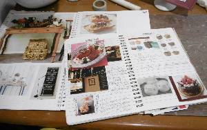 blog2015112603.jpg
