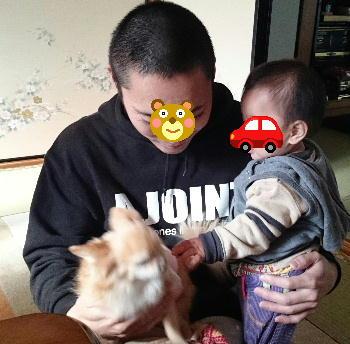 blog2015112901.jpg