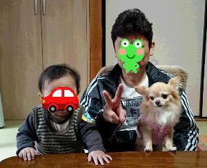 blog2015120508.jpg