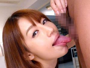 童貞ショタ少年にスケベなことをいやらしく教えるムチムチな巨乳の大人のお姉さん 本田莉子