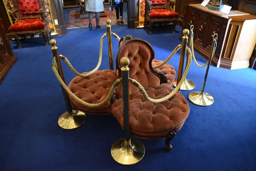 サターンの椅子_4