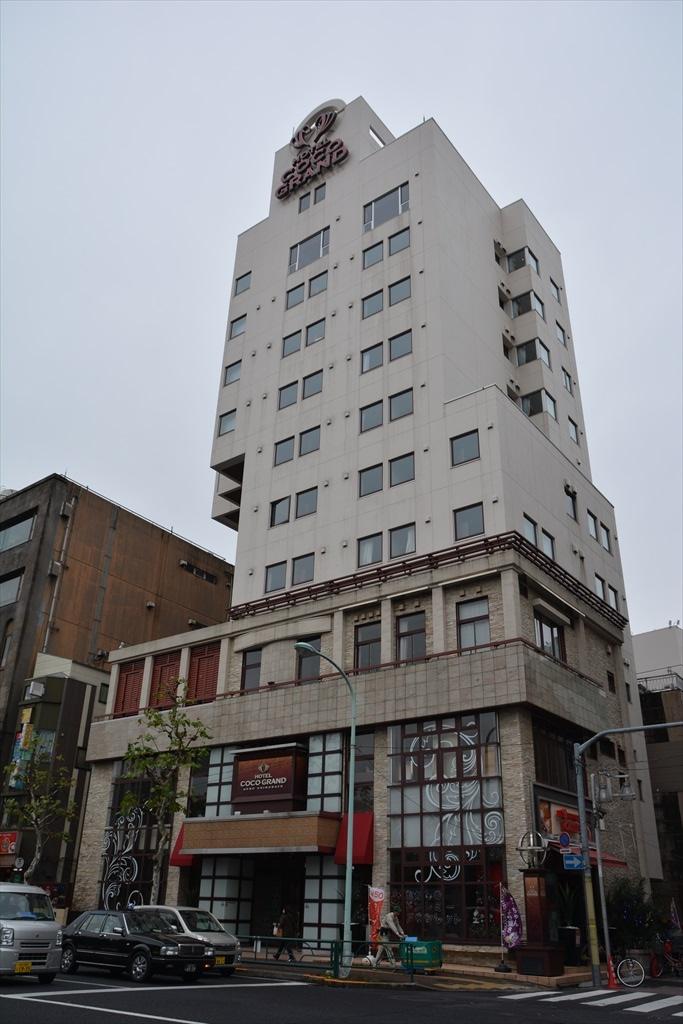 目についた建物_1