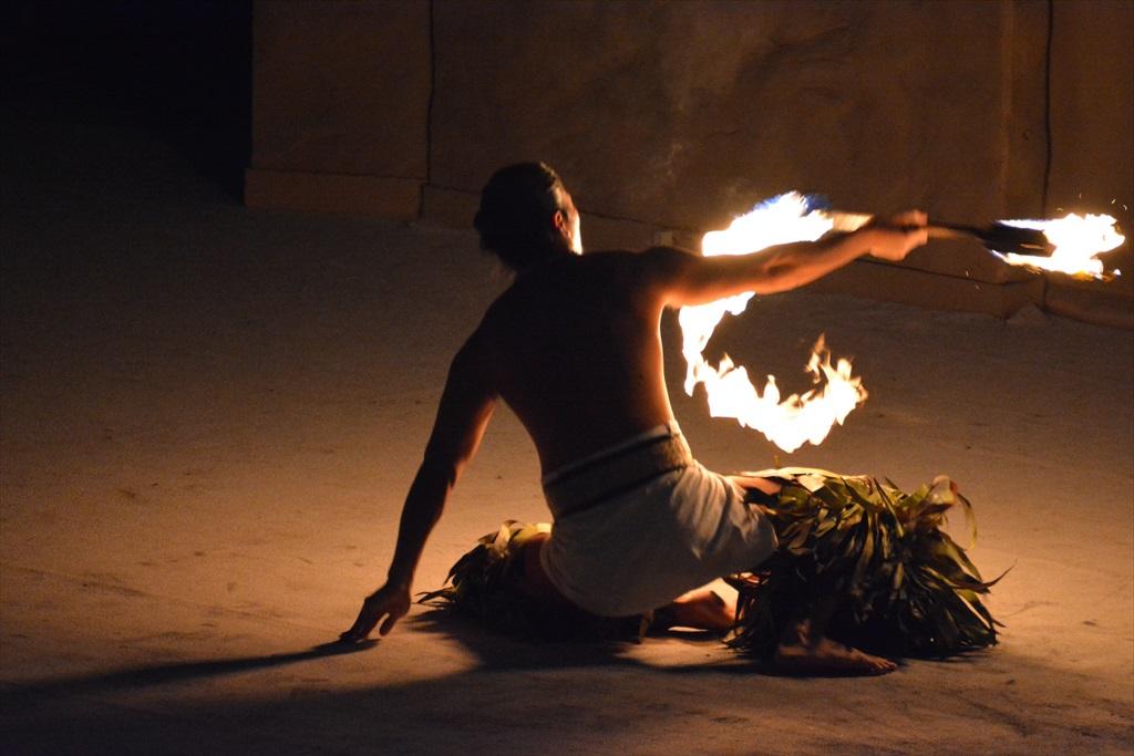 火を扱うパフォーマンス_1_27