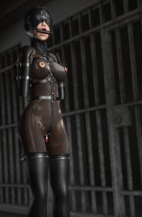 BDSM41