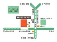 civic_map.jpg