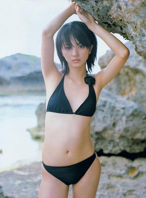 満島ひかり エロ画像10