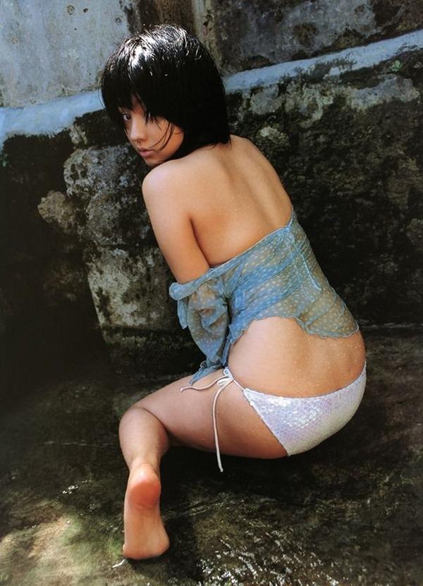 満島ひかり エロ画像21
