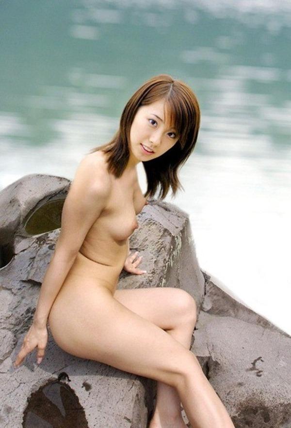 山本梓アイコラエロ画像10