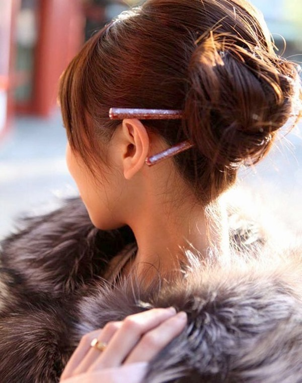 耳フェチ画像11